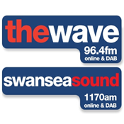 The Wave Swansea