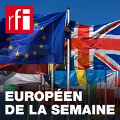 RFI - Européen de la semaine