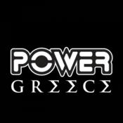 Power Türk Greece