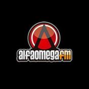 Alfaomega Podcast