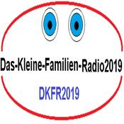 das-kleine-familien-radio2019