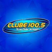 Rádio Clube FM 100.5 (Ribeirão Preto/SP)