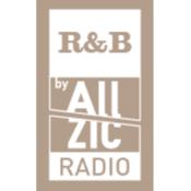 Allzic R&B