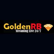 Goldenrb