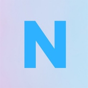 NEON Channel by Sochi Lounge