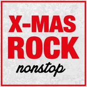 X-Mas Rock Nonstop | Best of Rock.FM