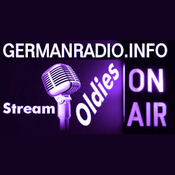 Germanradio.info/Oldies