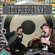 drb-fm