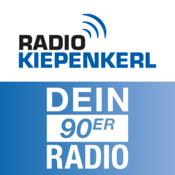 Radio Kiepenkerl - Dein 90er Radio