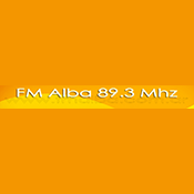 Alba FM