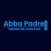 AbbaPadreRadio.com
