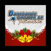 Dansbandskanalen Julmusik
