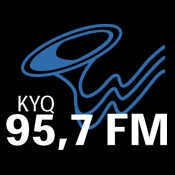 KYQ FM - La Frequence Plaisir