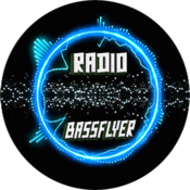 RadioBassFlyer