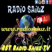 Radio Saiuz