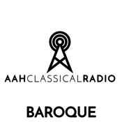 Aah Radio - Classical - Baroque