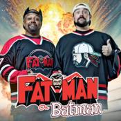 SModcast - Fat Man on Batman