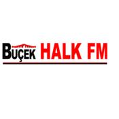 BÜÇEK HALK FM