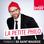 France Inter - La petite philo de Thibault de Saint-Maurice