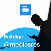 @mediasres - Deutschlandfunk