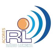 Rádio Lumena