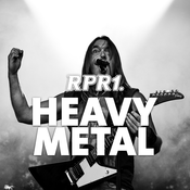 RPR1.Heavy Metal