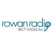 WGLS - Rowan Radio 89.7 FM