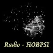 Radio Hobpsi