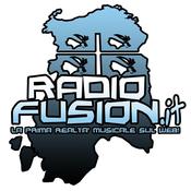 Radio Fusion