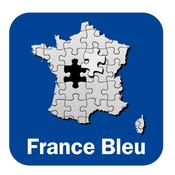 France Bleu Belfort-Montbéliard - Les petits Comtois
