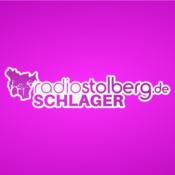 radiostolberg-schlager