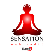 Radio Globo Sensation