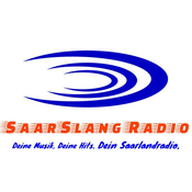 saarslang-radio