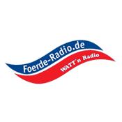 Foerde Radio