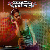 music-sound-fm