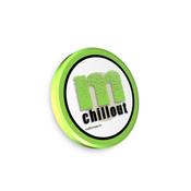 Mediterranea FM Chillout