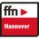 ffn Hannover