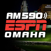 KXSP - ESPN Radio 590 AM