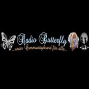Radio Butterfly