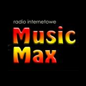 Radio MusicMax