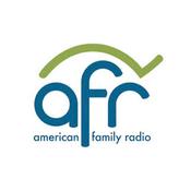 WWGV - AFR Talk 88.1 FM