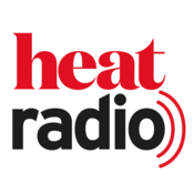 Heat Radio
