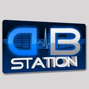 Decibel Station - Hard Dance