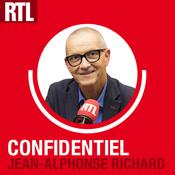 Confidentiel - RTL