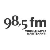 CHMP FM 98.5