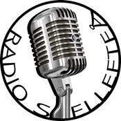 Radio Skelleftea