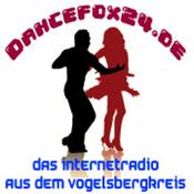 Dancefox24