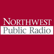 KHNW - Northwest Public Radio Classical Music 88.3 FM