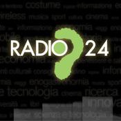 Radio 24 - La storia e la memoria