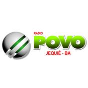 Radio Povo